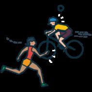 Recommandations-aux-sportifs-300x300
